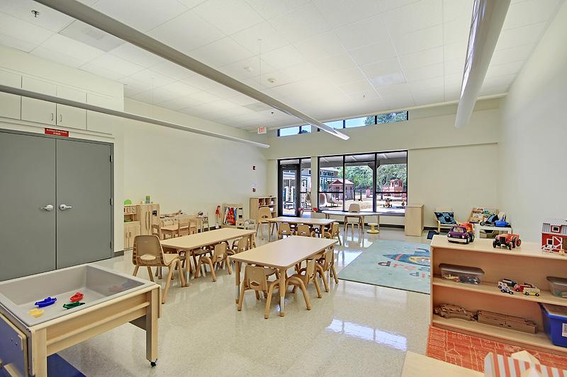 Three Year Old/Preschool Program
